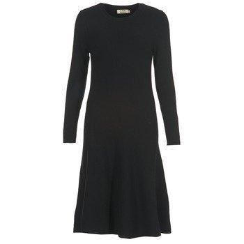 Molly Bracken PORALO lyhyt mekko