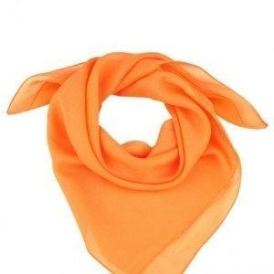 Mona Huivi Oranssi
