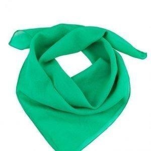 Mona Huivi Smaragdi