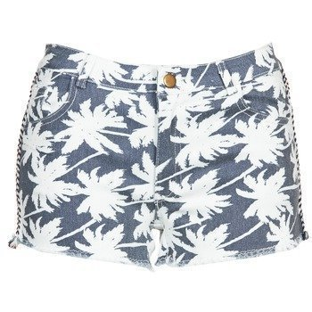 Moony Mood COLLINE bermuda shortsit