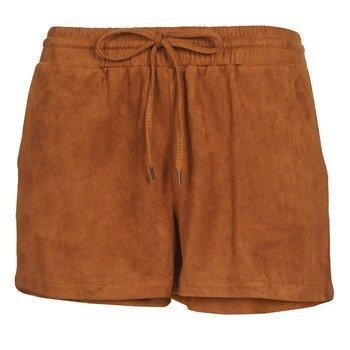 Moony Mood DECOU bermuda shortsit