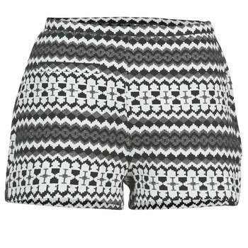 Moony Mood DETNIC bermuda shortsit