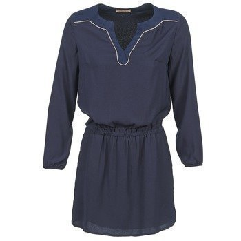 Moony Mood DUPINO lyhyt mekko