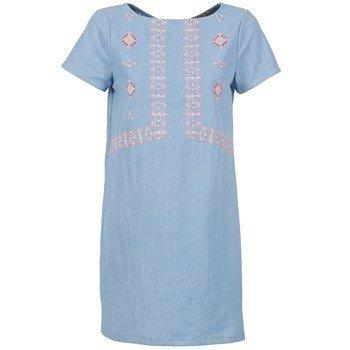 Moony Mood EFFY lyhyt mekko