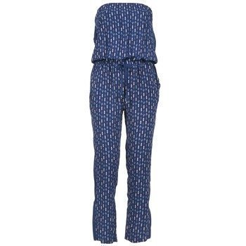 Moony Mood EGALI jumpsuit