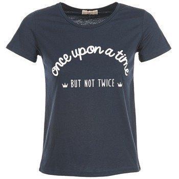 Moony Mood FOU lyhythihainen t-paita