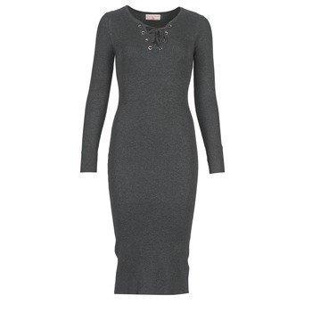 Moony Mood - pitkä mekko