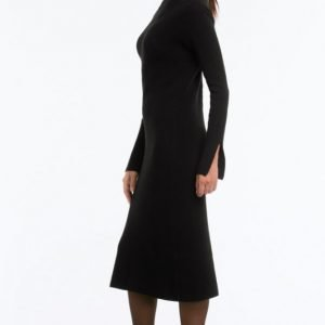 More Than Basic The Rib Dress Mekko