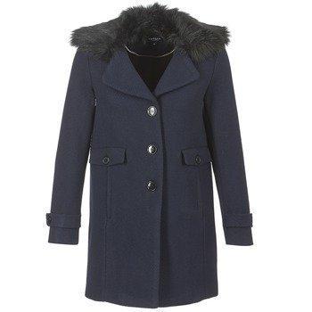 Morgan GBENY paksu takki