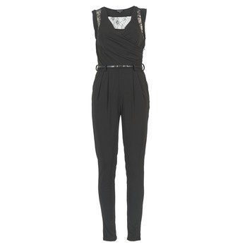 Morgan PALOLI jumpsuit