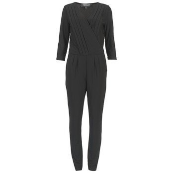 Morgan PATIA jumpsuit
