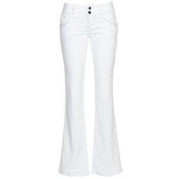 Morgan PIQUEN 5-taskuiset housut