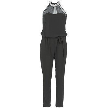 Morgan PLAKA jumpsuit