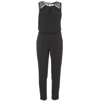 Morgan PSARA jumpsuit