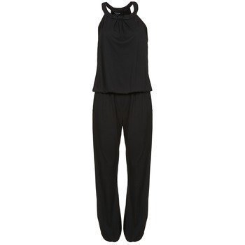 Morgan PTDOT jumpsuit