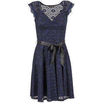 Morgan RANGA lyhyt mekko