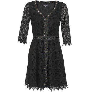 Morgan RARMAN lyhyt mekko