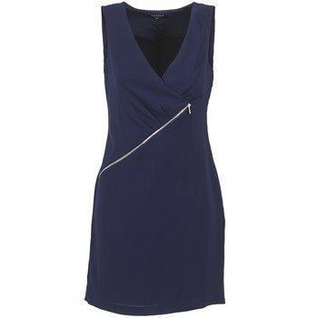 Morgan REKA lyhyt mekko
