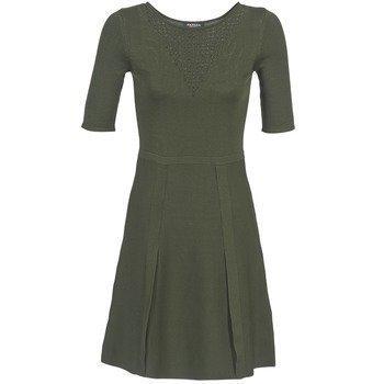 Morgan RETCH lyhyt mekko
