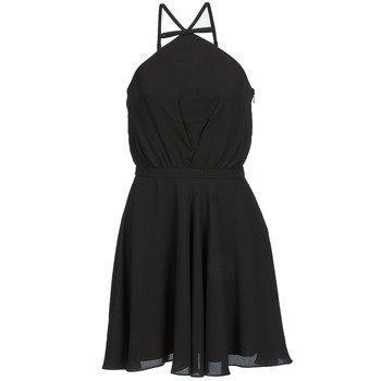 Morgan RINAMI lyhyt mekko