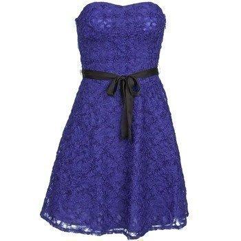 Morgan ROBUST lyhyt mekko