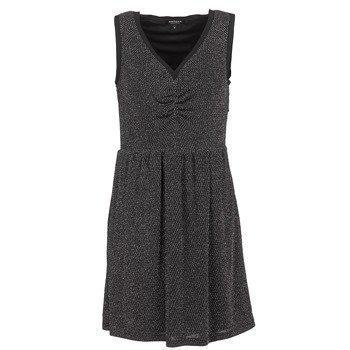 Morgan ROMY lyhyt mekko