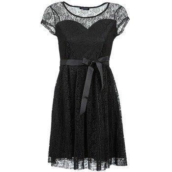 Morgan ROPLIS lyhyt mekko