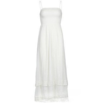 Morgan ROREON pitkä mekko