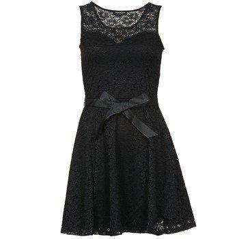 Morgan RORO lyhyt mekko