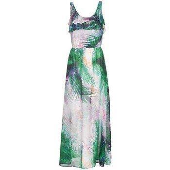 Morgan ROVOLA pitkä mekko