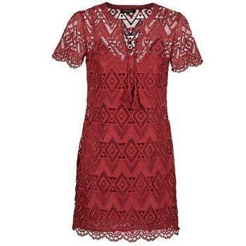 Morgan RPAPRI lyhyt mekko