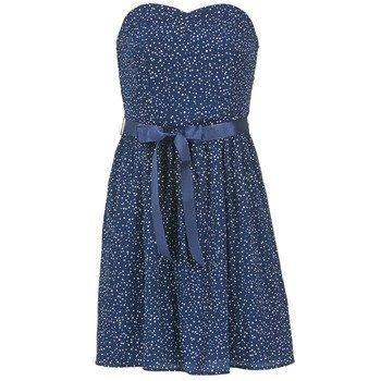 Morgan RPEPS lyhyt mekko