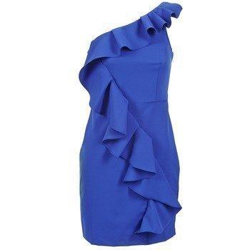Morgan RVOLIA lyhyt mekko