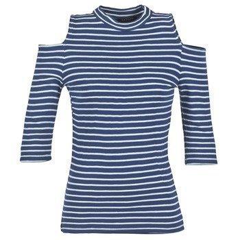 Morgan TQUAI pitkähihainen t-paita