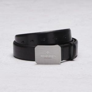 Morris 47030 Belt 0001 Black