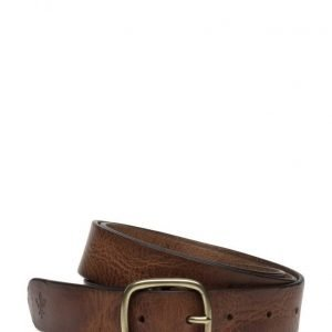 Morris Accessories Morris Belt Female vyö