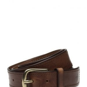 Morris Accessories Morris Belt Male vyö