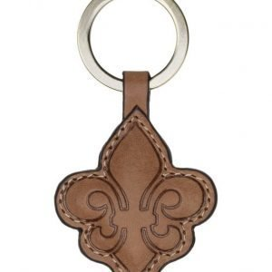 Morris Accessories Morris Keyring Male