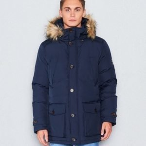 Morris Wiltshire Jacket 59 Old Blue
