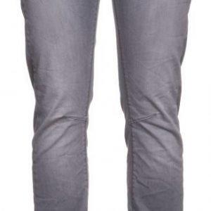 Mos Mosh Naomi Copper Jeans Farkut