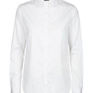 Mos Mosh Tilda Shirt Paitapusero