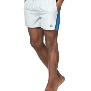 Mouli Brad Shorts Sky Blue