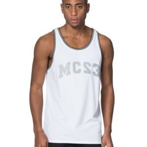 Mouli Dick Tank White