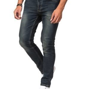 Mouli Fender Jeans Desert