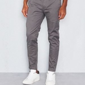 Mouli Nick Chino NYC Grey