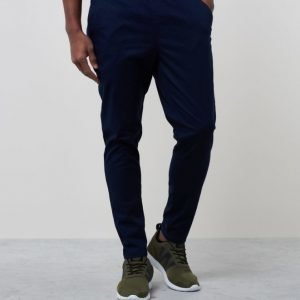 Mouli Ragnar Chino Blue Navy