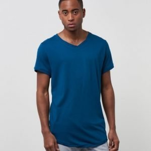 Mouli Ricky Tee Legion Blue