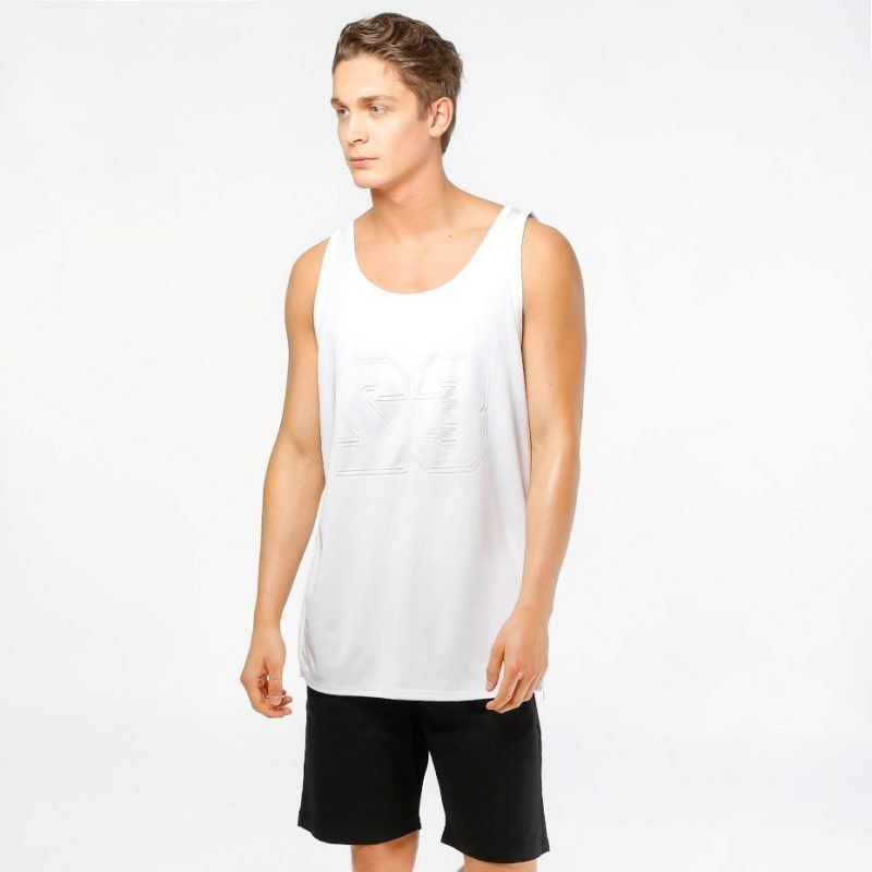 Mouli Russ -tank top