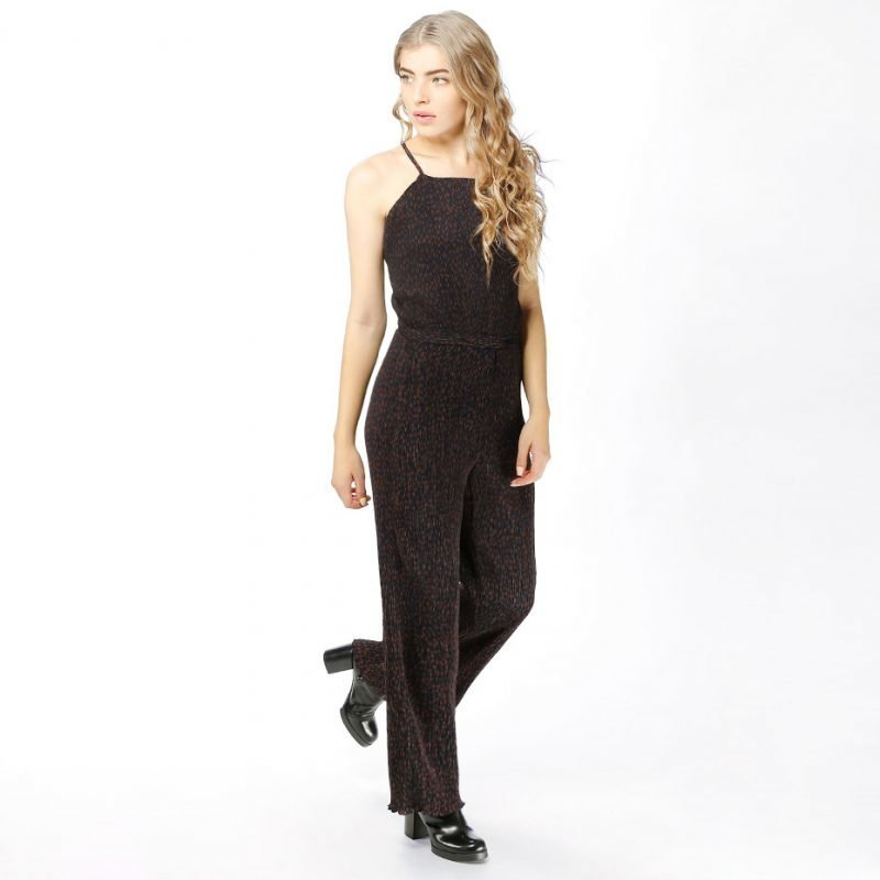Moves by Minimum Gabriele -jumpsuit