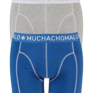 Muchachomalo Bokserit 2-Pack